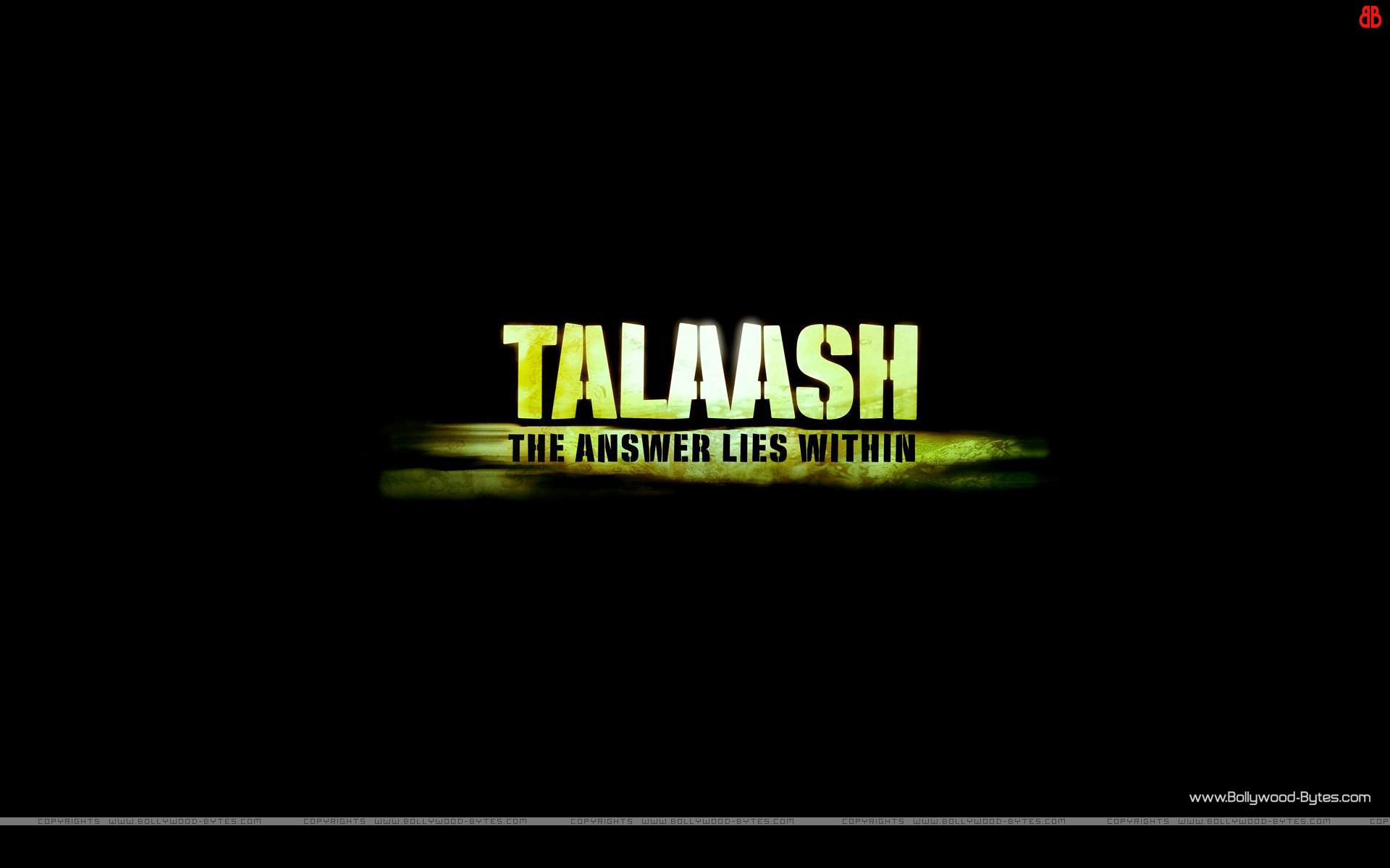 http://1.bp.blogspot.com/-t-JxRC4_Z6s/UJ0IcnSUYXI/AAAAAAAATeY/eCeQFqJkQ_w/s1920/Talaash-+HD-Wallpaper-01.jpg