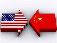 China supera a EE. UU. en comercio mundial