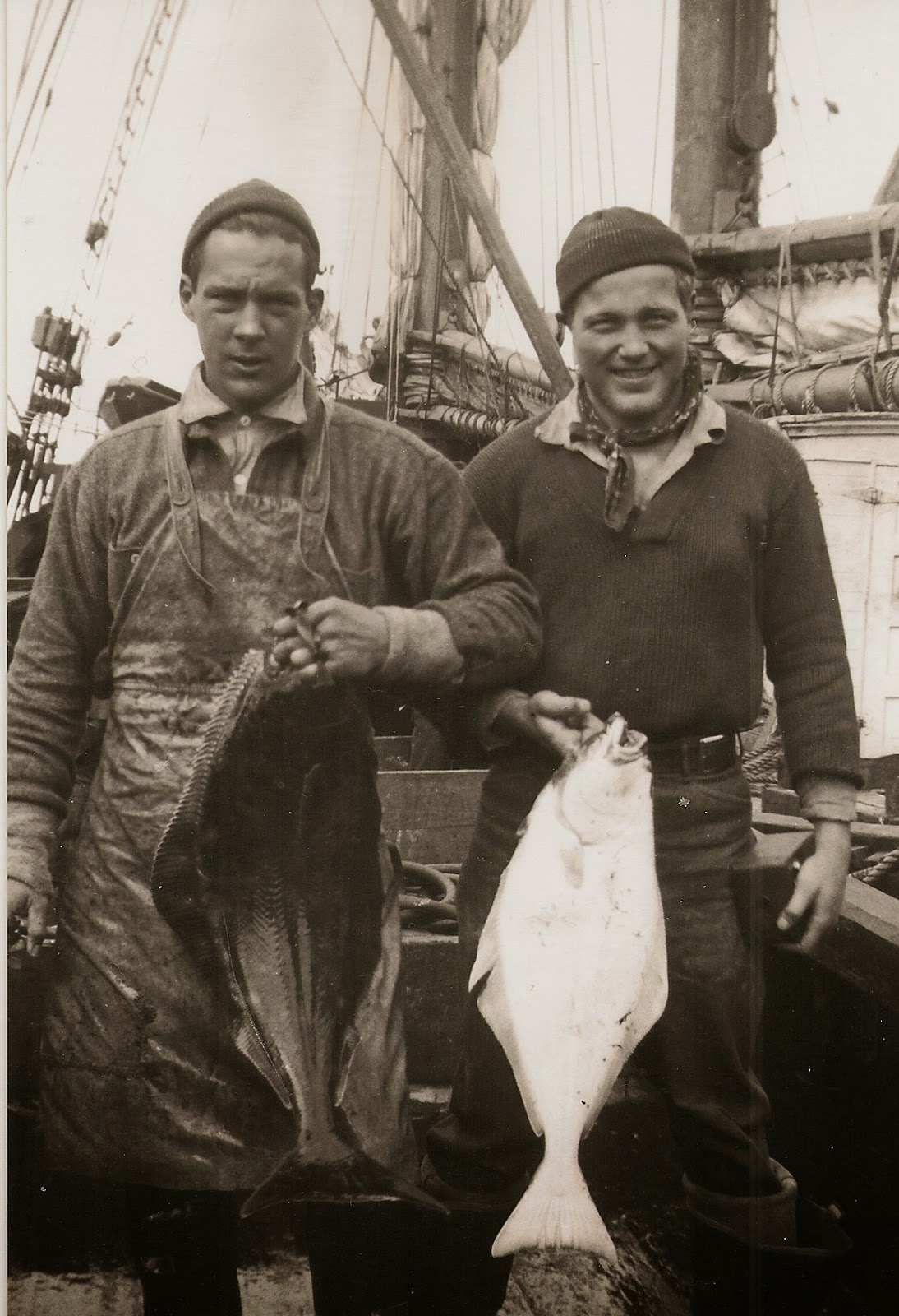 The Fisherman I Was Talking To Had Been Battling Waters Of Bristol Bay For 23 Years He Told Me That In Old Days Dories Were Fitted With