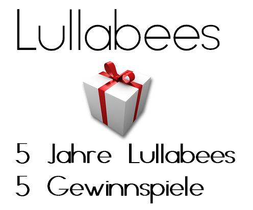 5 Jahre Lullabees