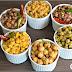 Navaratri Sundal Recipes   Navratri Sundal Recipes   Navratri Sundal Varieties