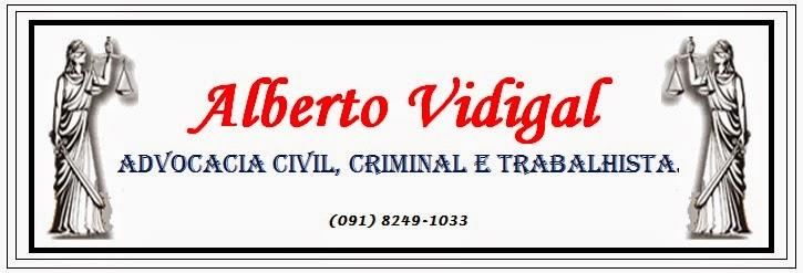 Assessoria Jurídica: