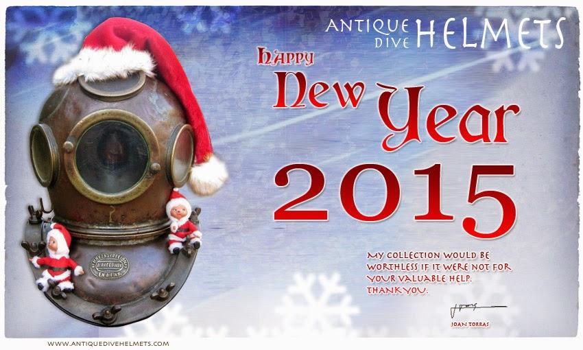 http://www.antiquedivehelmets.com/