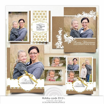 http://shop.scrapbookgraphics.com/Holiday-cards-2013-I..html