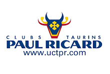 Union des Clubs Taurins Paul Ricard