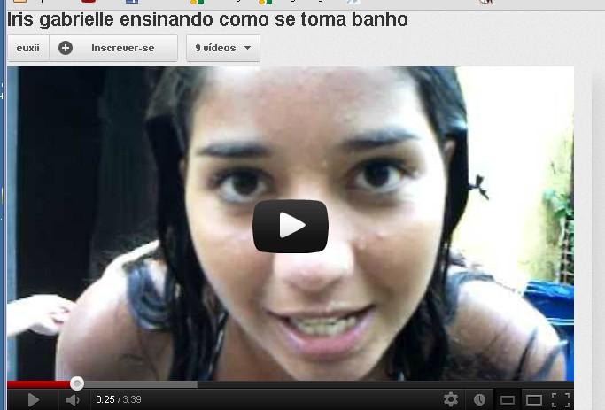 Mais Tesudas Do Mundo Peladas Em Fotos Famosas No Filmvz Portal