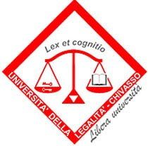 Libera università della Legalità