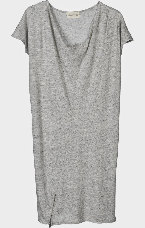 Jersey Dress | Free Image Wallpaper