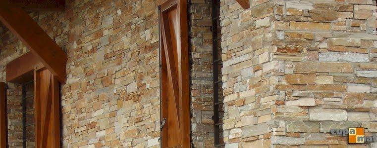 M rmoles mabello recubrimientos de fachadas e interiores - Recubrimientos para fachadas ...