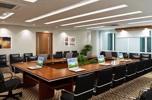 tháo lắp bàn ghế văn phòng tại hà nội