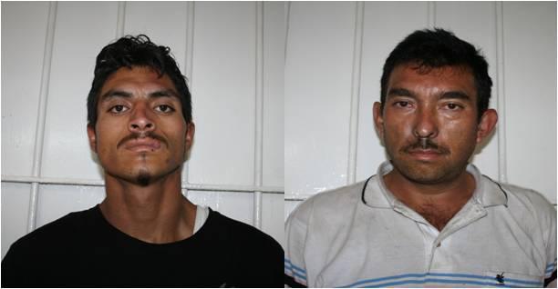ladrones-detenidos