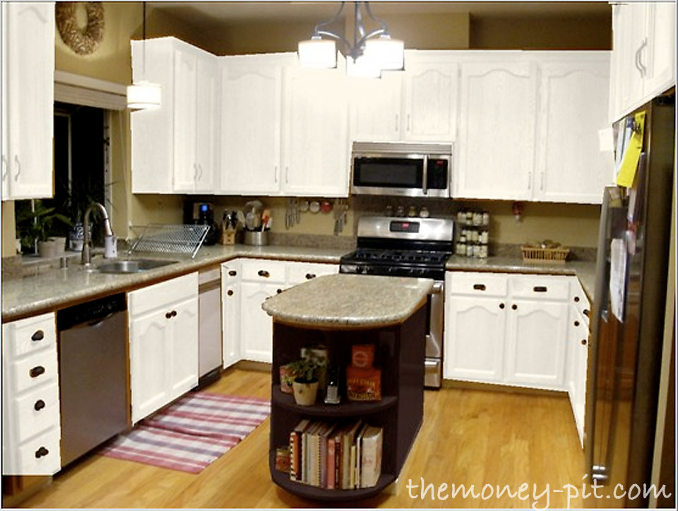 Help Design My Kitchen design kitchen New in House Designer Room