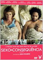 Download Baixar Filme Sexo e Consequência   Dublado