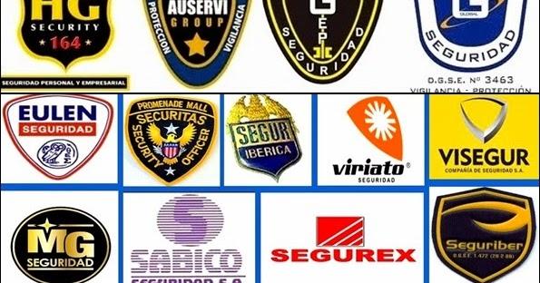 concursos adjudicados de seguridad privada a o 2015 en