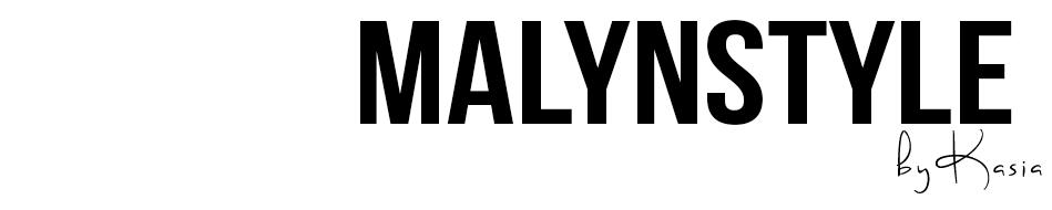MALYNSTYLE