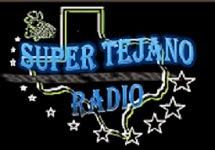 Visita SuperTejanoRadio