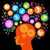 3 Aplikasi Game Android yang Mampu Meningkatkan IQ