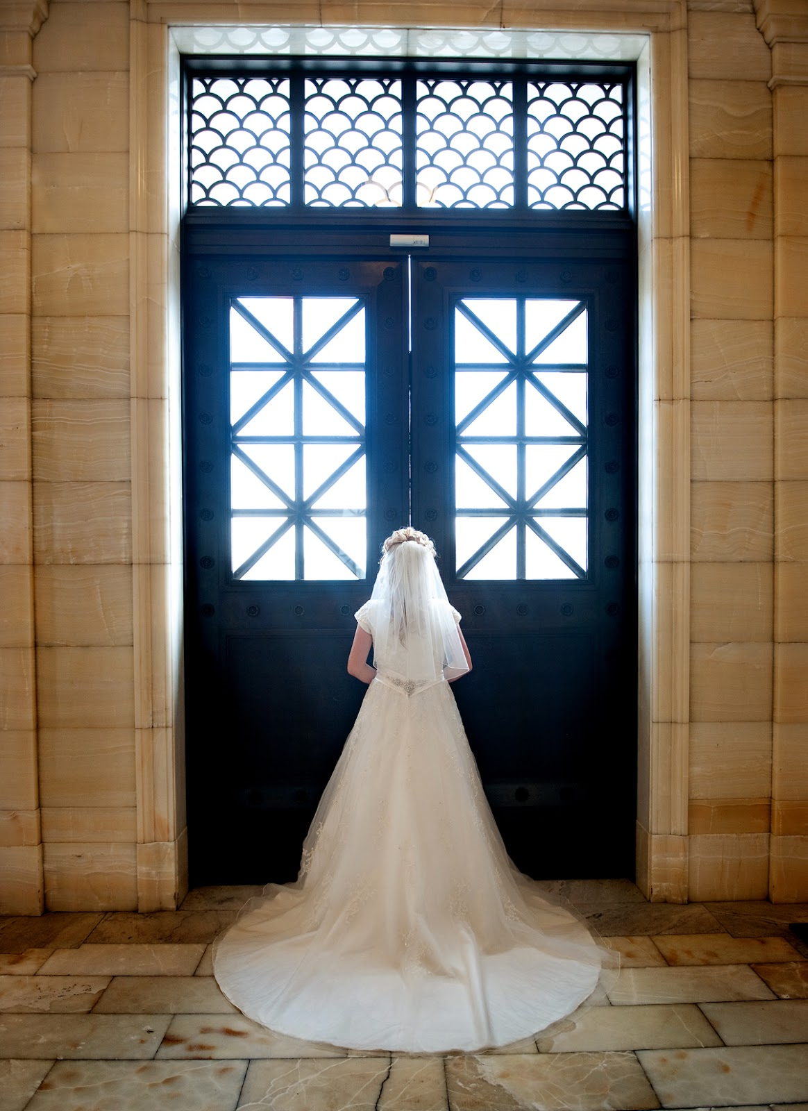 Mashed Potatoes And Crafts Tips For Storing Your Wedding Dress