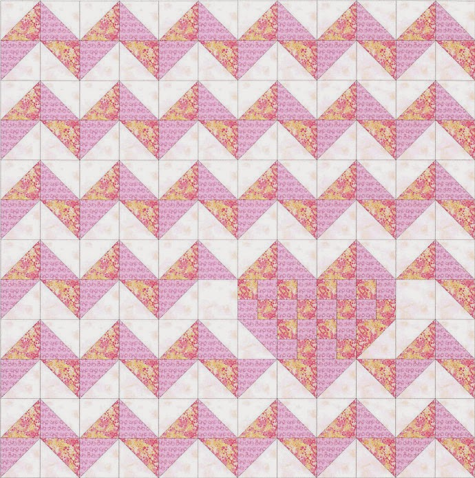 http://www.craftsy.com/pattern/quilting/other/iheart-chevrons/131590