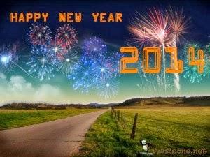 New-Years-2014-300x225
