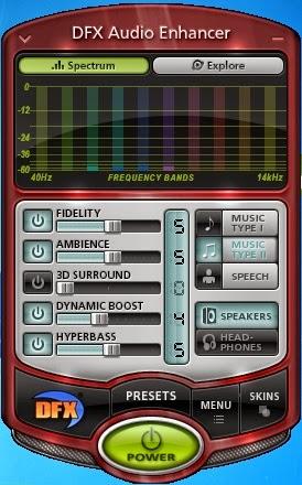 Dfx audio enhancer plus 10 137 full