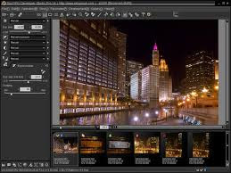 Free Download SILKYPIX Developer Studio Pro 5.0.43.0 Full Version Software