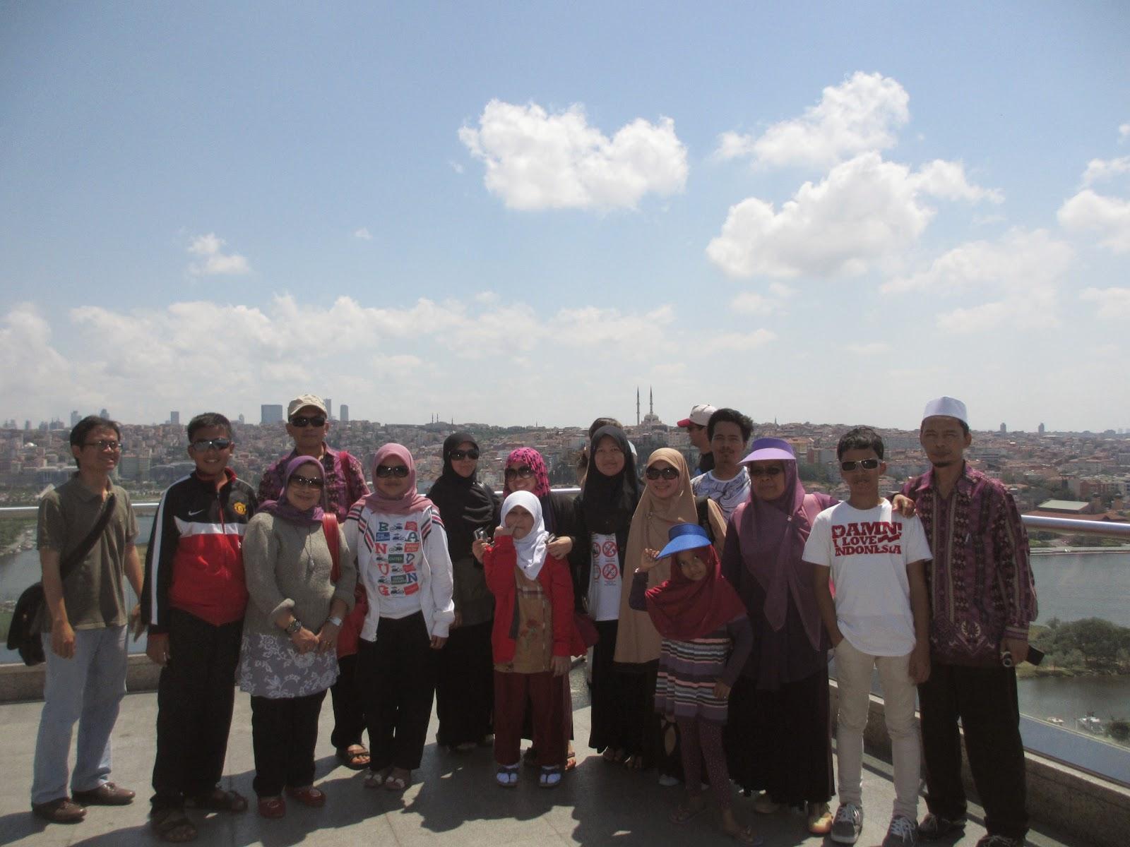 Travel Umroh Lampung Terbaik Bagus dan Terpercaya