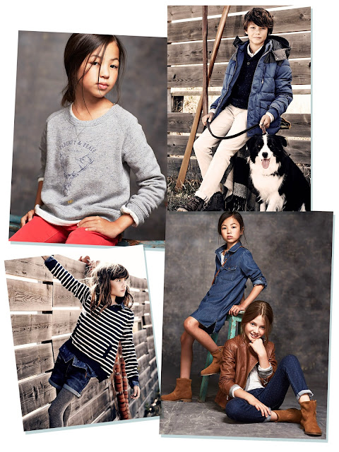 photo-massimo_dutti-2014_2015-kids-school-winter