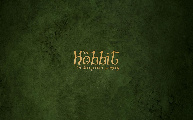 http://1.bp.blogspot.com/-t-h9Ip8JlBw/UNaPSwXehaI/AAAAAAAAnGE/QmFnoX7YTNI/s1600/1440x900+Wallpaper+Desktop+-+El+hobbit+-the_hobbit_wallpaper_by_kylechadwick-d40svwo.png