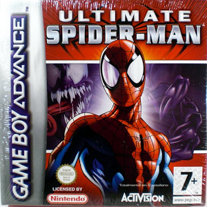 ultimate spider v1 3 2 apk free for android