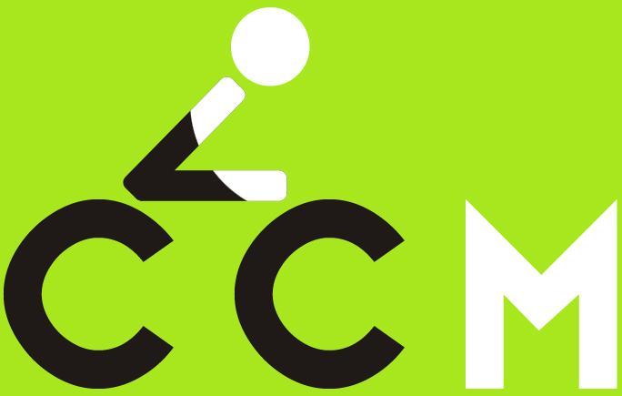 CCM-Clube Ciclismo de Mirandela