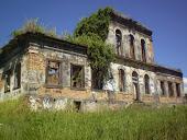 Locais Históricos da Baixada Fluminense