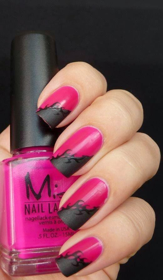 New Nail Polish Colors Nail Art Nail Trends Nail Designs 2 Die For