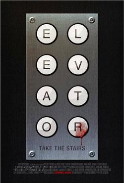 Filme Poster Elevator R5 XviD & RMVB Legendado
