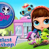 Littlest Pet Shop v2.2.6 (Unlimited Coins/Hearts/Sprinkles) download apk