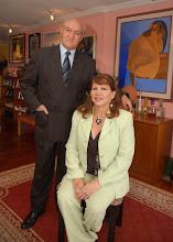 Jorge y Jenny