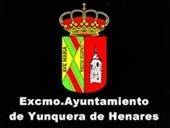 Ayuntamiento de Yunquera
