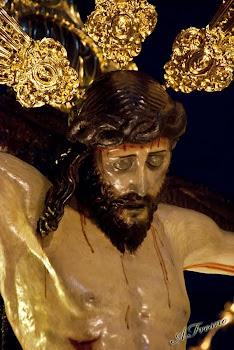 XI Estación. Jesús promete su Reino al Buen Ladrón