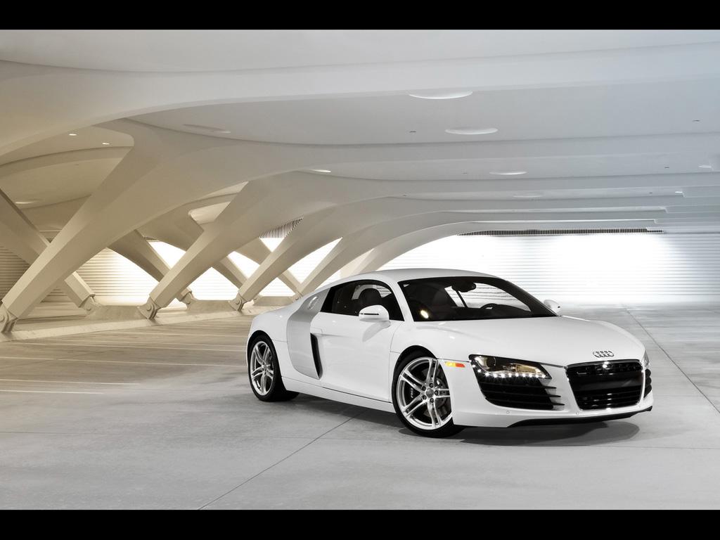 http://1.bp.blogspot.com/-t-vMttwqXFs/UBVyik1y6NI/AAAAAAAAIdo/cqhis9O3HW4/s1600/audi+r8+sports+cars+wallpapers+(5).jpg