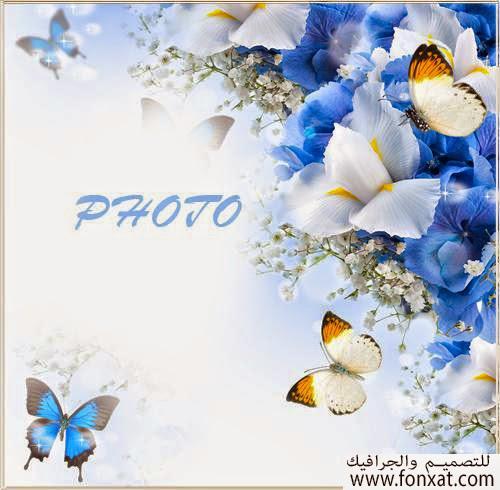 اطارات للصور المجموعة 18 Picture frame