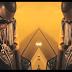 Video: Migos – Dennis Rodman (Ft. Gucci Mane)