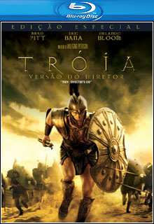 Troia  Download Tria &#8211; Bluray 1080p &#8211; Dual udio