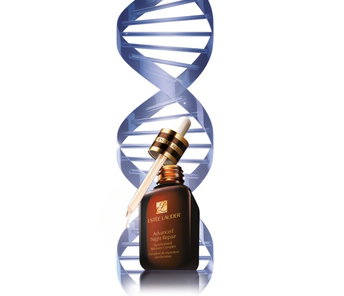 Keep Your Genes On!: An Analysis of the New Estée Lauder ...