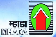 MHADA Recruitment 2015-16