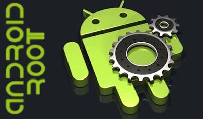 Memahami Kelebihan dan Kekurangan Root Android