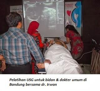 Seminar & Pendidikan Dasar USG (Ultrasonografi) untuk bidan & dokter umum Pelatihan-alat-usg123