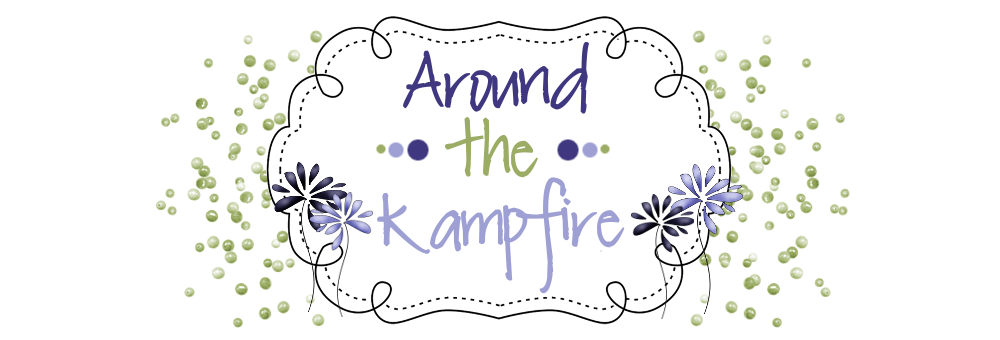 Around the Kampfire