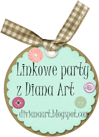 7-Linkowe party u Diany