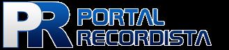 Recordistas - Notícias Exclusivas da TV