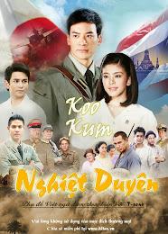 Phim Nghiệt Duyên - Koo Kum